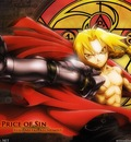 FMA Price Of Sin