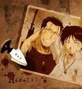 FMA What Remains