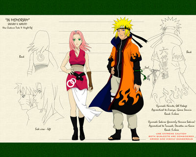 th hokage large