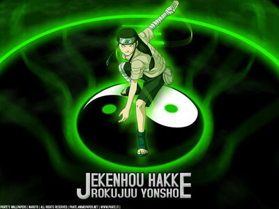 Jekenhou Hakke
