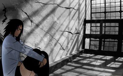 Karin Alone