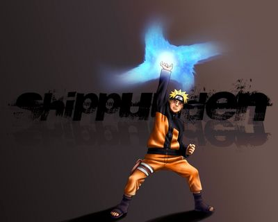 Naruto Shippuuden (23)