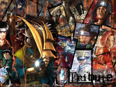 naruto team7