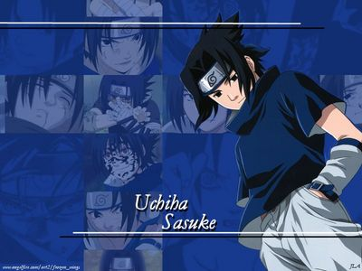 wp sasuke[1]