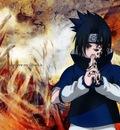 Naruto%20191
