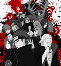 Akatsuki Demons