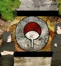 Clan Survivors