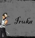 Iruka Style