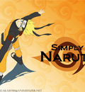 Just Naruto