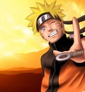 Naruto Believe It