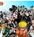 Naruto Group