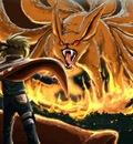 Naruto Shippuuden (1)