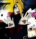 Naruto Shippuuden (17)