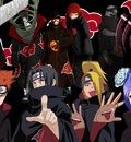 Naruto Shippuuden (22)