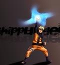 Naruto Shippuuden (23)