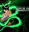 RockLee3[1]