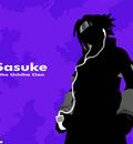 Sasuke iPod