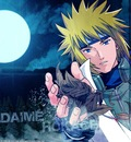 Sayonara Naruto