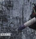 kisame member of akatsuki