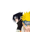 naruto and sasuke large