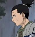 naruto shikamaru0041