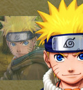wallpapers naruto