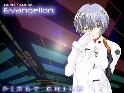 evangelion80