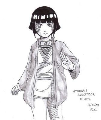 Hinata65