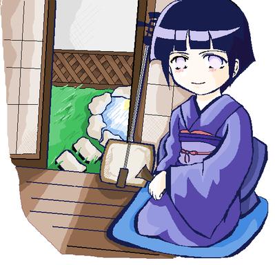 Hinata74