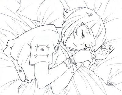 Hinata92