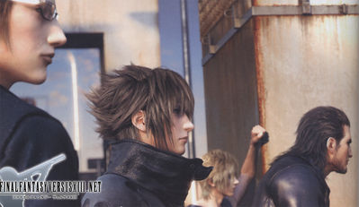 final fantasy versus xiii feb clipping