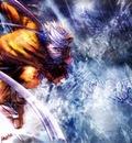 Narutowallpaper2