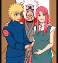 G F T P colored version 1 by Sanin2