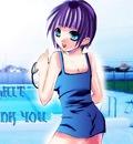 Hinata15