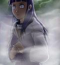Midnight Hinata by majin vegitto