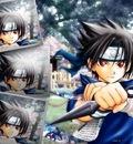 Naruto+Wallpaper+Uchiha+Sasuke+2