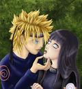 Naruto   Hinata 2 by shiro kitsune rei