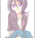 Rukia sig