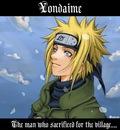 Yondaime4