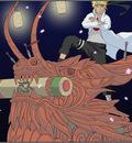 dragonsigzn2