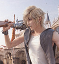 final fantasy versus xiii famitsu jan clipping