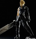 final fantasy vii co