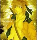 user YondaimeMinatoNamikaze17553