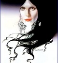 boris vallejo   vampire 06