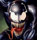 Boris Vallejo   Venom