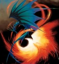 dragon and phoenix (1)