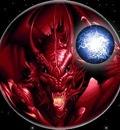dragons003