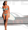 surfwoman