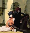 Final Fantasy Unlimited   Wallpaper 05 (800x600)