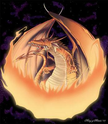 Dragoncito